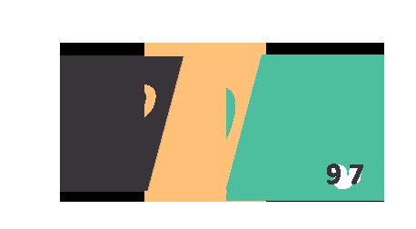 Rdv97